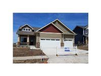 Home for sale: 15 S.E. Waddell Way, Waukee, IA 50263