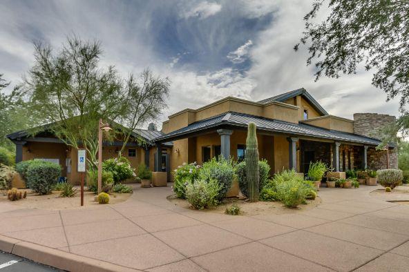 20801 N. 90th Pl., Scottsdale, AZ 85255 Photo 31