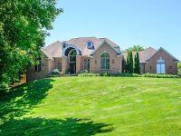 Home for sale: 7688 Ellens Way St., Ann Arbor, MI 48105