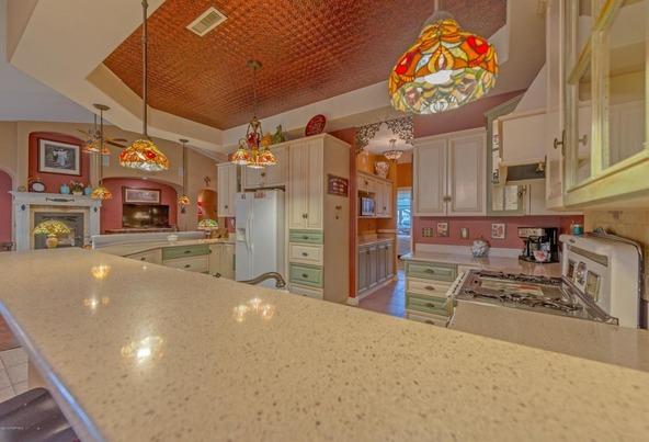 2125 Hibiscus Cir., Prescott, AZ 86301 Photo 8