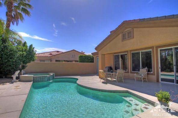 75830 Heritage East, Palm Desert, CA 92211 Photo 34