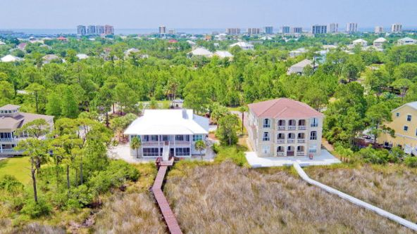 30637 Harbour Dr., Orange Beach, AL 36561 Photo 34