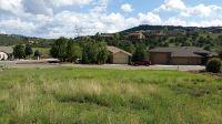 Home for sale: 4701 Sharp Shooter Way, Prescott, AZ 86301