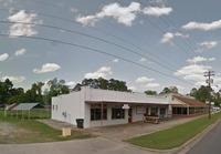 Home for sale: 905 W. Screven, Quitman, GA 31643