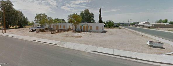 301-3011 E. Clanton Avenue, Buckeye, AZ 85326 Photo 2