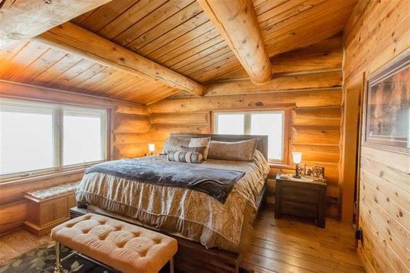 1110 John Kalinas Rd., Fairbanks, AK 99712 Photo 11