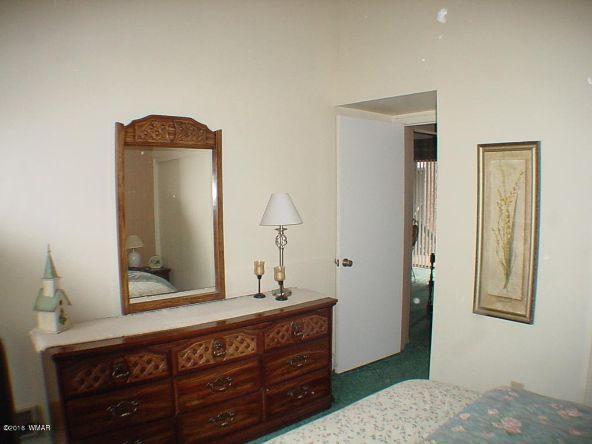 2844 Park Cir., Pinetop, AZ 85935 Photo 19