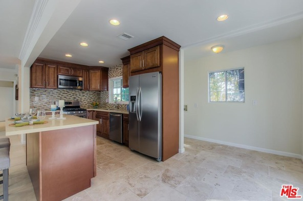 5433 Coldwater Canyon Ave., Van Nuys, CA 91401 Photo 8
