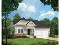 Home for sale: 248 Thorn Brook Dr., O'Fallon, MO 63366