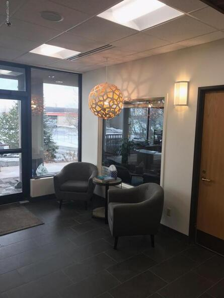 615 E. 82nd Avenue, Anchorage, AK 99518 Photo 4