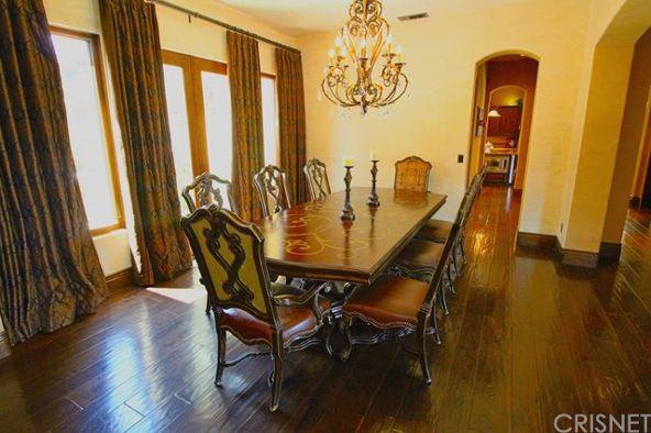 25817 Shady Oak Ln., Valencia, CA 91381 Photo 5