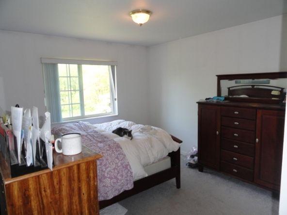 440 W. Collins St., Portage, WI 53901 Photo 2
