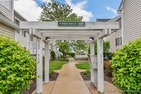 Home for sale: 508 East Victoria Cir., North Aurora, IL 60542