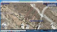 Home for sale: 2527 W. Praiano Way, Phoenix, AZ 85086