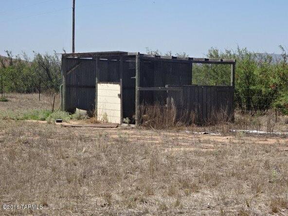 3603 E. Fawn Ranch, Pearce, AZ 85625 Photo 16