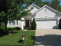 Home for sale: 4194 Roland Creek Drive, Cincinnati, OH 45245