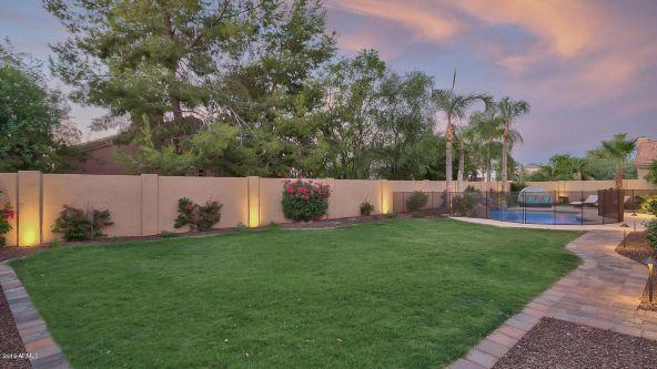 8616 E. Aster Dr., Scottsdale, AZ 85260 Photo 54