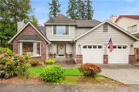 Home for sale: 14902 91st Pl. N.E., Bothell, WA 98011