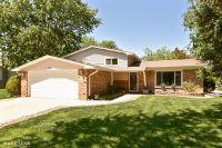 Home for sale: 22610 Mission Dr., Richton Park, IL 60471