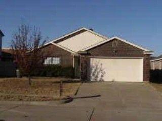 9057 Blue Ridge Trail, Fort Worth, TX 76118 Photo 2