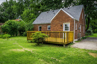 Home for sale: 4621 Kiefer, Louisville, KY 40216