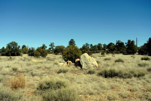14065 N. Spotted Eagle Dr., Prescott, AZ 86305 Photo 3