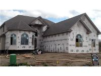 Home for sale: 54726 Deadwood, Macomb, MI 48316