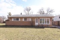 Home for sale: 1029 South Main Dr., Lombard, IL 60148