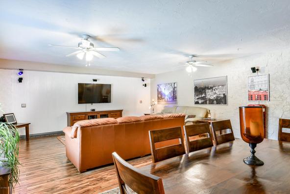 2451 E. Glencove St., Mesa, AZ 85213 Photo 16