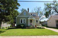 Home for sale: 208 W. Pershing, Morton, IL 61550