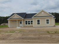 Home for sale: 477 Tillis Ln., Crawfordville, FL 32327