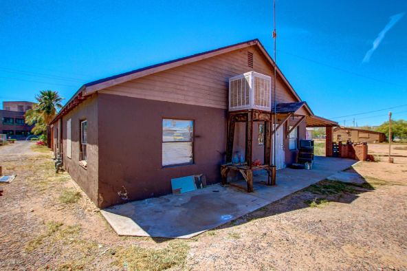 2802 W. Durango St., Phoenix, AZ 85009 Photo 13
