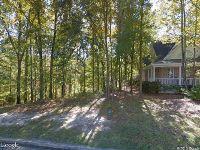 Home for sale: Veranda Ln., Blythewood, SC 29016