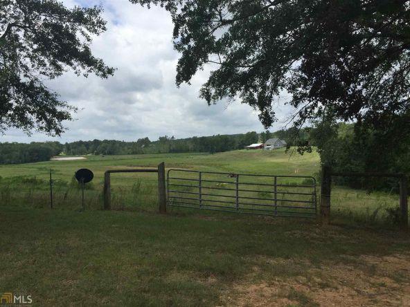 1450 County Rd. 131, Roanoke, AL 36274 Photo 11