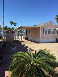 Home for sale: 659 Sand Dollar, Port Isabel, TX 78578