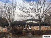Home for sale: 500 Thompson St., Carson City, NV 89703