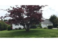Home for sale: 12 Marvin St., Norwalk, CT 06855