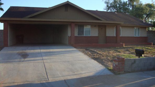 887 E. Detroit St., Chandler, AZ 85225 Photo 7