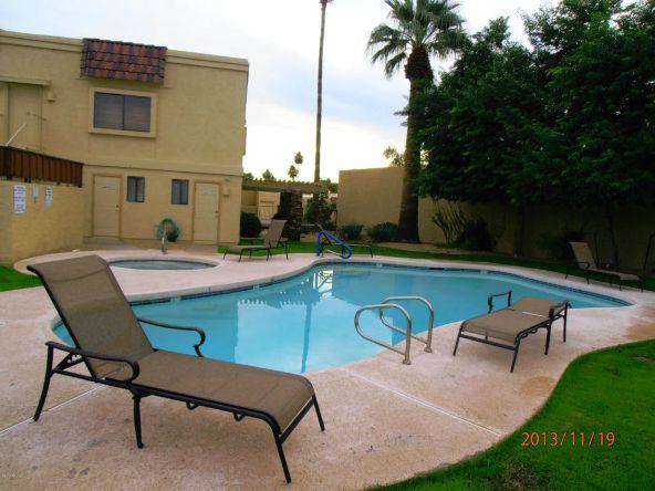 5641 N. 78th Way, Scottsdale, AZ 85250 Photo 28
