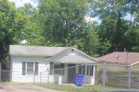 Home for sale: 129 Ashton Dr., Lexington, KY 40505