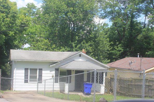 129 Ashton Dr., Lexington, KY 40505 Photo 1