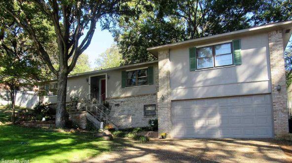 1307 Starfield Rd., North Little Rock, AR 72116 Photo 14