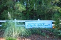 Home for sale: Lot 74 Eagle Neck Rd., Townsend, GA 31331