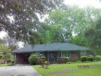 Home for sale: Austinville, Decatur, AL 35601