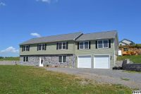Home for sale: 31 Pineview Ln., Liverpool, PA 17045