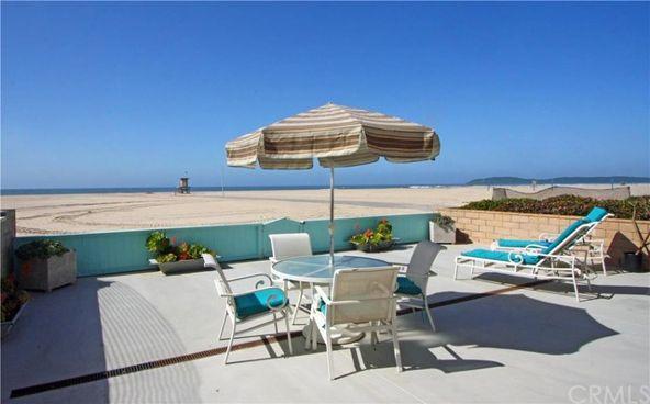 6710 W. Oceanfront, Newport Beach, CA 92663 Photo 1