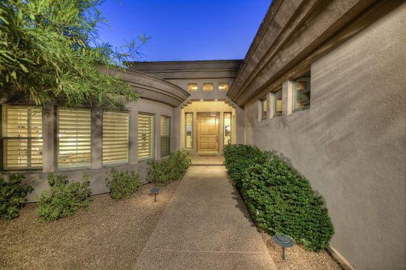 12832 N. 17th Pl., Phoenix, AZ 85022 Photo 3