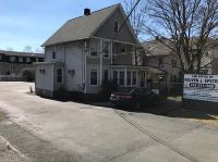 Home for sale: 271 West Route 59, Spring Valley, NY 10977
