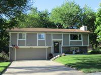 Home for sale: 108 East 21 St., Atlantic, IA 50022