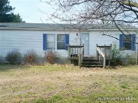 Home for sale: Seaford Hwy., Seaford, DE 19973